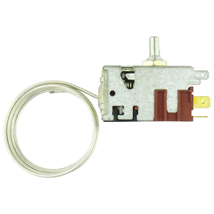 Dan series (Danfoss style) refrigeration thermostat deep freezer thermostat